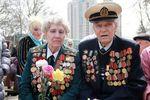 Как в Одессе будут праздновать День освобождения города