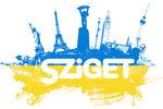 """Фестиваль """"Sziget Kyiv"""" переносится на следующий год"""