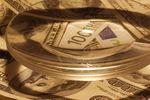 Курс валют на 8 апреля: Доллар приближается к рекордам