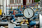 """Реверсу газа из Словакии мешают договоренности с """"Газпромом"""" - Продан"""