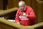 Чумак: План России – расчленить Украину, но с Востоком все в порядке