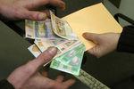 Чиновников под Киевом посадили на пять лет за полумиллионную взятку