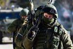 МИД прогнозирует второй этап оккупации Украины