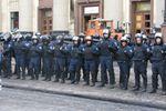 Освобождение ХОГА в Харькове: все подробности