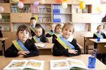 Украинских школьников в Крыму хотят заставить учиться на русском