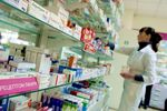 Рада не отменила 20% НДС на лекарства