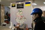 Партия регионов с помощью донецких сепаратистов будет давить на киевскую власть