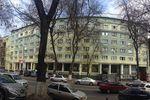 Одесские студенты устроили патриотический флешмоб