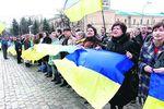 10 причин для Востока оставаться с Украиной