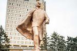 Новый поворот в скандальной истории о стрельбе возле памятника Ленину в Ильичевске
