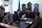 Преподаватели Львовского университета хотят отсудить у студента 10 тысяч гривен