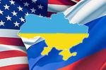 США не возлагают больших надежд на переговоры с Россией