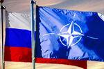 НАТО не планирует размещать войска около российской границы