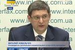 Порошенко предложил Тимошенко снять свою кандидатуру на выборах президента