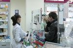 В Киеве массово закрываются аптеки – Бондаренко
