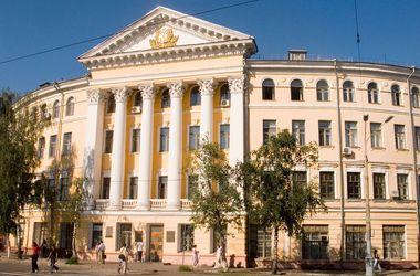 Новости образования украины за 2014 год