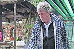 В гостях у Ющенко: в каких условиях живет третий президент