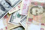 Доллар в Украине опустился ниже 13 грн