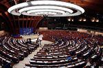 Россия не ожидала, что ПАСЕ поддержит Украину – Герасимьюк