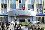 Захватчики СБУ в Луганске готовы выдвинуть новые требования