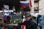 Социолог рассказал, чего боятся жители Донецка
