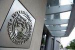 МВФ оценивает потребности Украины в финансировании в $27 млрд