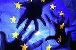 Германия, Франция и Польша поддерживают евроинтеграционный процесс Украины