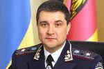 Начальник донецкой милиции подал в отставку