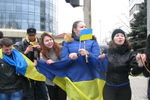 """Как в Донецке """"Украину объединяли"""""""
