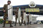 Пограничники не пустили 3 российских журналистов на территорию Украины