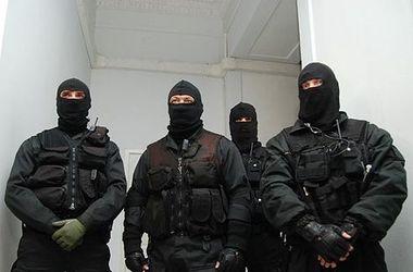 Донецкая Народная Республика - Текущее