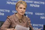 На Востоке нет сепаратистских движений: там ФСБ России - Тимошенко