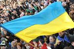 """В Одессе сегодня проходили митинги """"За"""" и """"Против"""" единой Украины"""