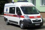 2 человека госпитализированы в ходе потасовок в Запорожье