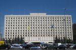 Ни одного окружкома по выборам президента Украины на территории Крыма создано не будет