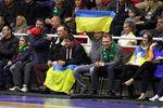 Старт плей-офф украинской Суперлиги: 4 разгрома и пародия на кольца