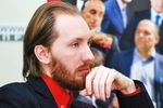 Однопартиец Маркова занял пост в горадминистрации Севастополя