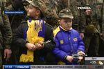 В Черкасской области почтили память героев, которые боролись с коммунистическим режимом