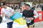 Харьковский марафон вошел Книгу рекордов Украины