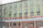 В Горловке штурмуют управление МВД: онлайн-трансляция