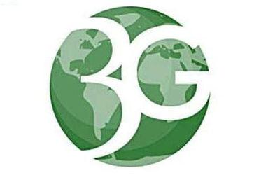 Выдача лицензий на 3G привлечет в экономику Украины 3 миллиарда долларов