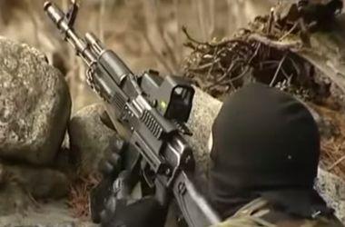 Стало известно, как работает российский спецназ в соседних странах