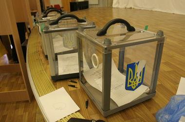 Вопрос кандидатам в мэры Киева: как решить транспортную проблему Троещины