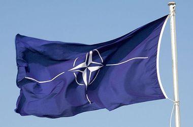 Завтра НАТО обсудит безопасность в Европе и ситуацию в Украине