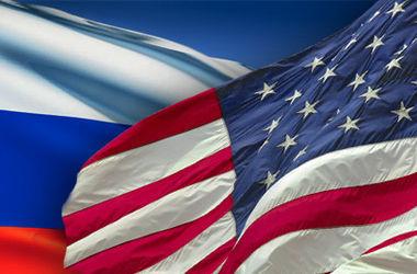 США и РФ договорились по Украине