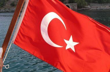 Турция поддерживает суверенитет и территориальную целостность Украины