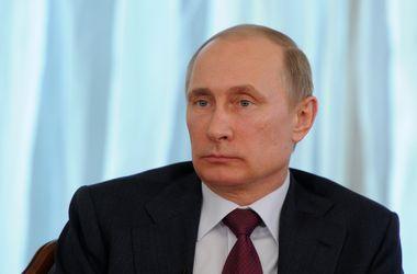 Путин боится увязнуть в Украине надолго - эксперт