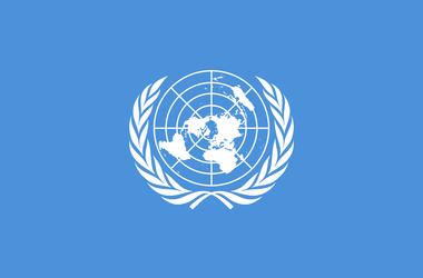 В ООН заступились за Украину и вспомнили о референдуме в Крыму