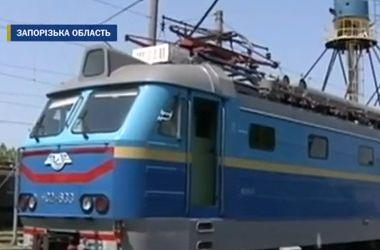"""В Мелитополе задержали """"курьеров"""", которые везли деньги для сепаратистов"""
