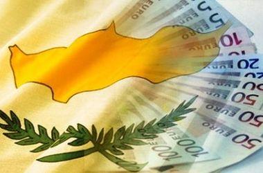 Власти Кипра побаиваются экономических санкций против России